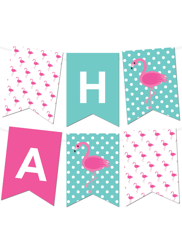 Banners - Make Your Own Banners with Our Printable Banners