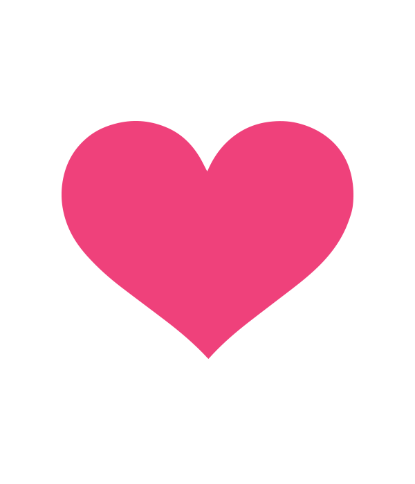 Heart Svg File Download This Free Heart Svg File