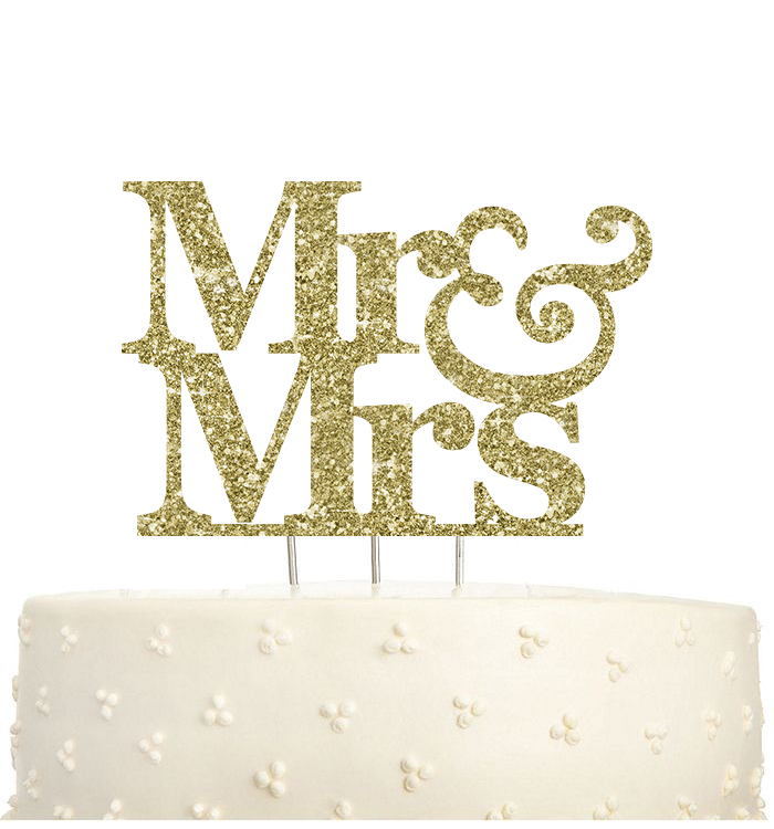 free mr and mrs svg file