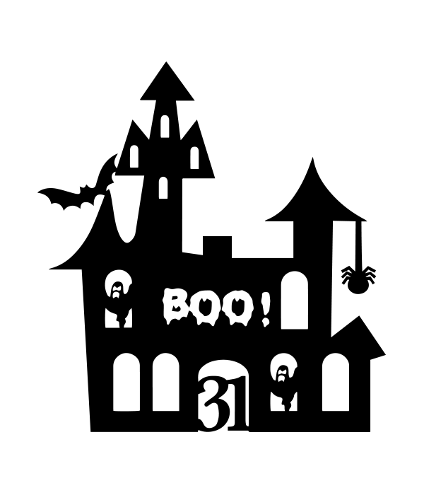 10 Halloween SVG Files You Can Download for Free