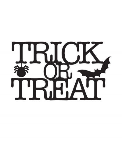 trick or treat 2018 near me