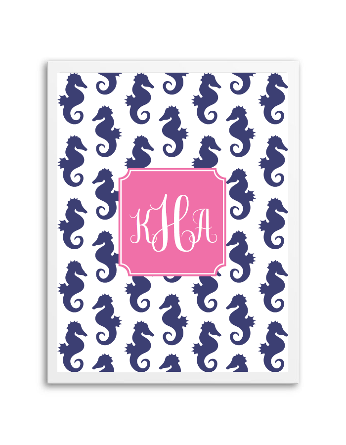 It is an image of Challenger Free Printable Monogram Maker