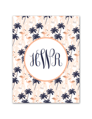 binder covers make your own binder covers with our templates