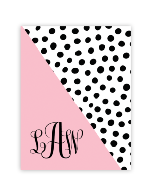 image regarding Free Printable Monogram Binder Cover identify Binder Handles - Deliver Your Private Binder Handles with our templates