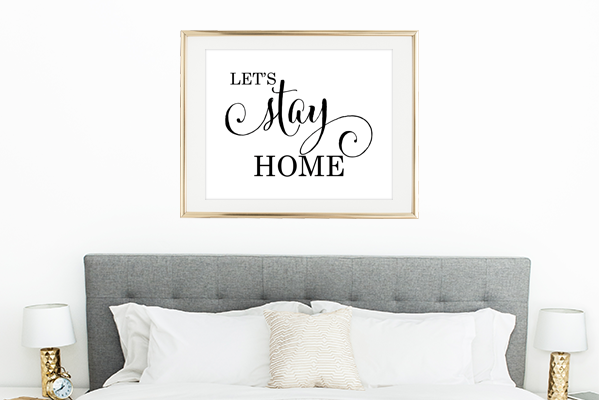 Printable Wall Art Printable Wall Decor And Poster Prints