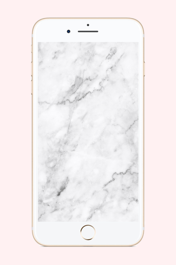 Marble Phone Background