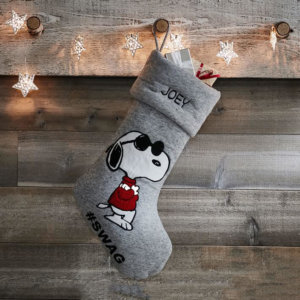 Best Personalized Christmas Stockings