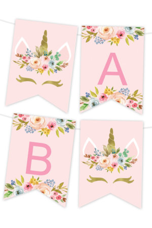 Free Printables - Download over 700 FREE Printable Files! - Chicfetti