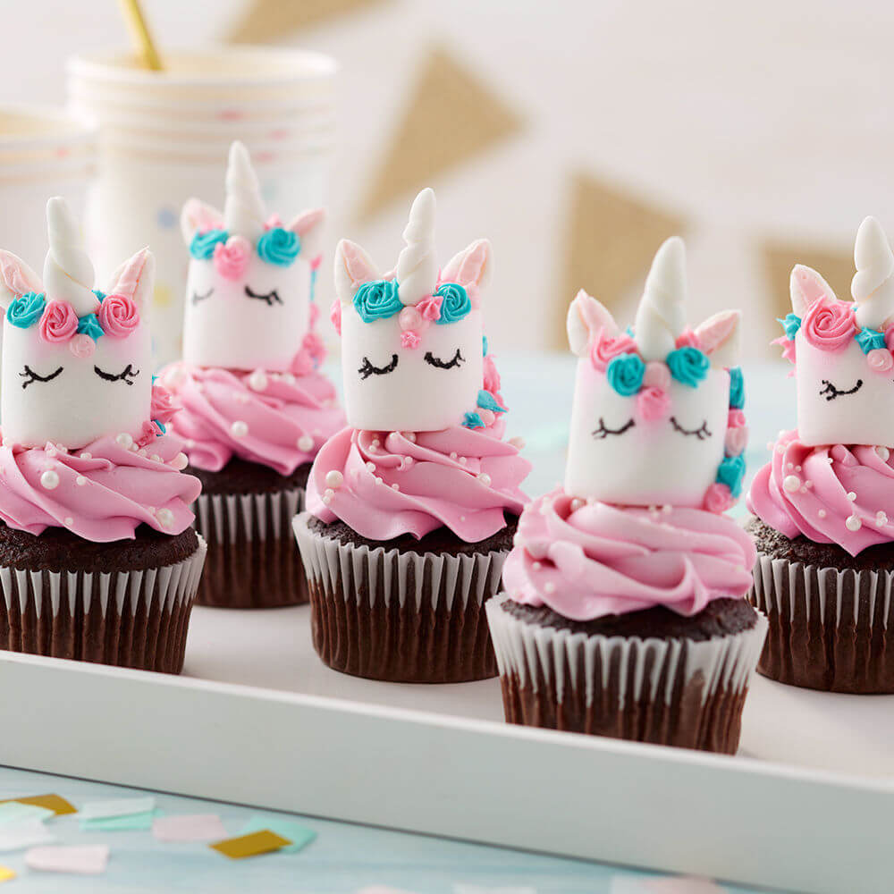 Unicorn Party Ideas to Throw the Ultimate Unicorn Party