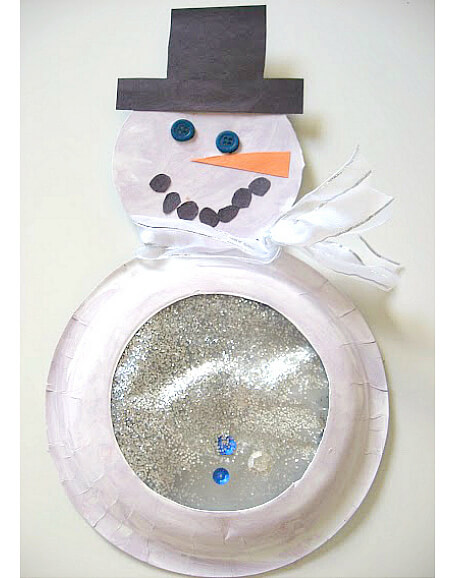 15 Fun Christmas Crafts for Kids