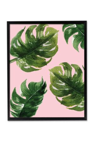 image relating to Free Printable Wall Art Stencils known as Printable Wall Artwork - Printable wall decor and poster prints