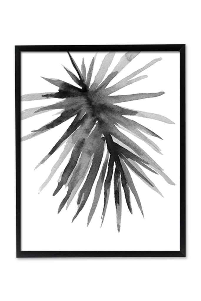 Abstract Art Prtable Free