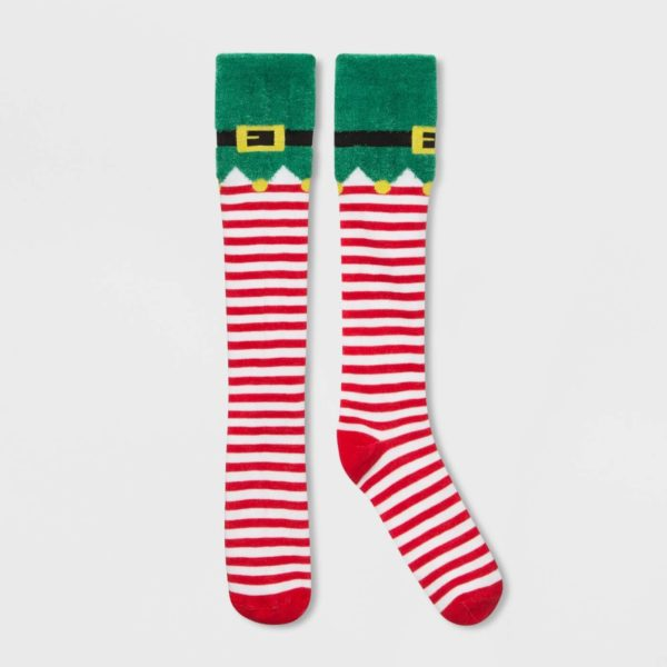 15 Best Stocking Stuffers for Everyone in Your Family