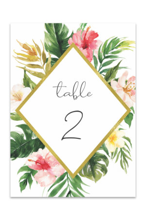 graphic about Printable Table Number named Desk Figures - Cost-free Printable Desk Range Templates