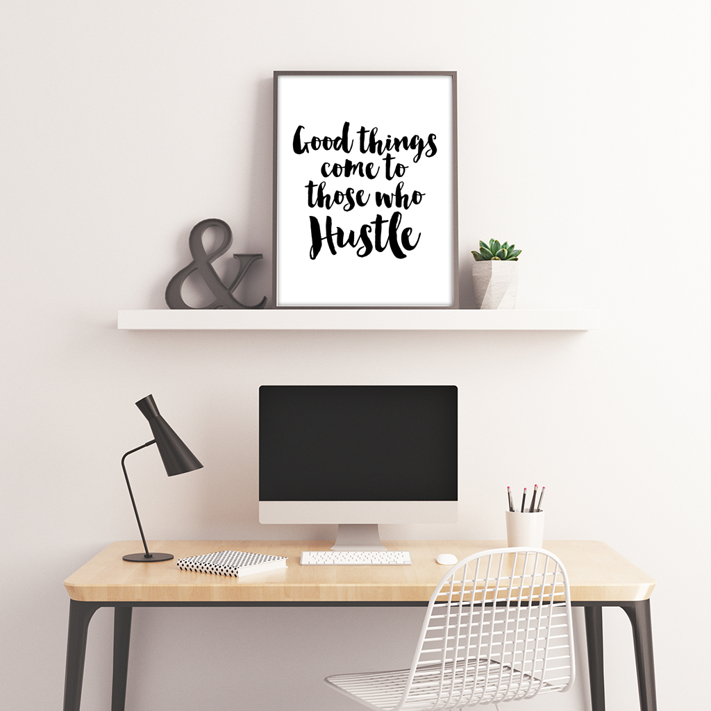 How To Print Printable Wall Art