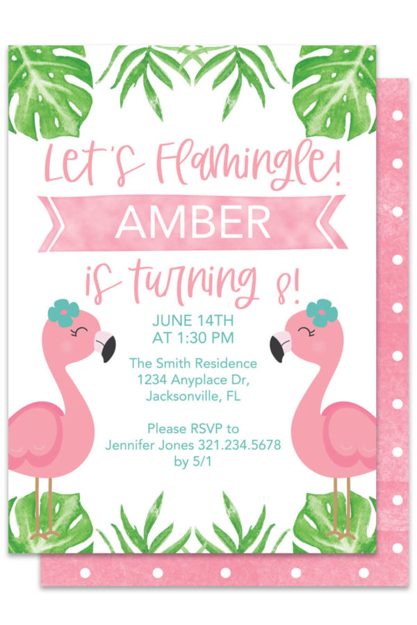 Invitation Templates Make Your Own Invitations With Printable Templates