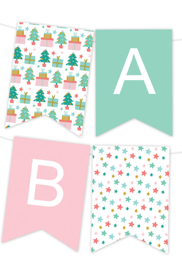 Printable Banners Make Your Own Banners With Our Printable Templates